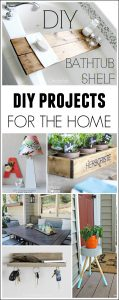 DIY-HOME-DECOR-PROJECTS