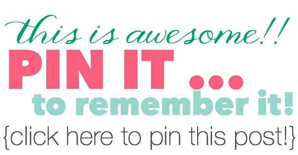 Pin it to Remember it!