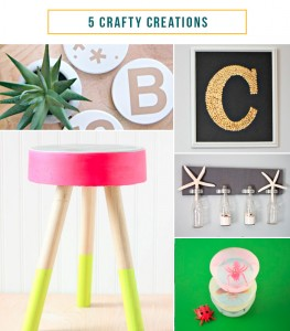 5-crafty-creations