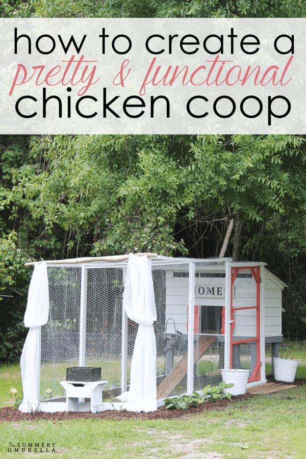 rustic-chicken-coop-title