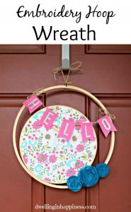 embroidery-hoop-wreath