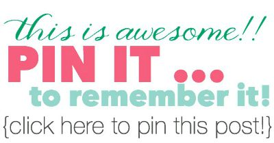 pin-it-to-remember-it-small