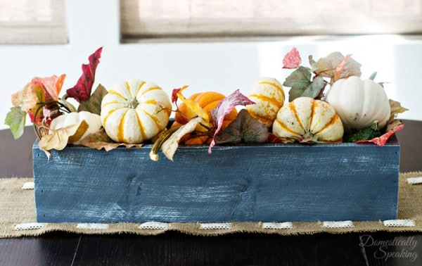Fall-Rustic-Trough-3