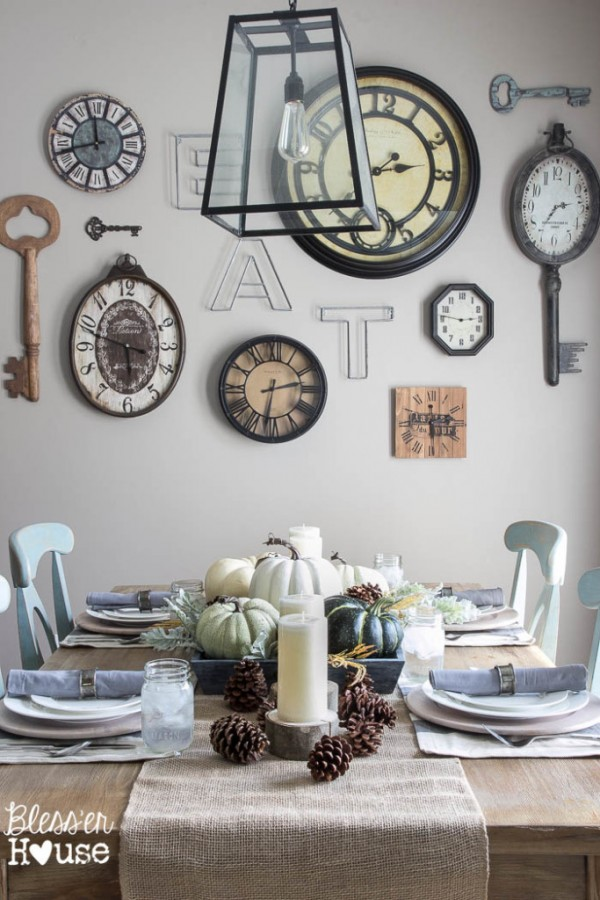 Neutral-Fall-Tablescape-Blesser-House