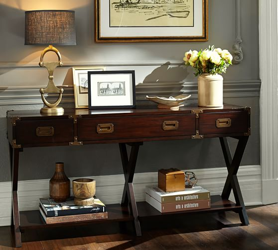 devon-campaign-console-table