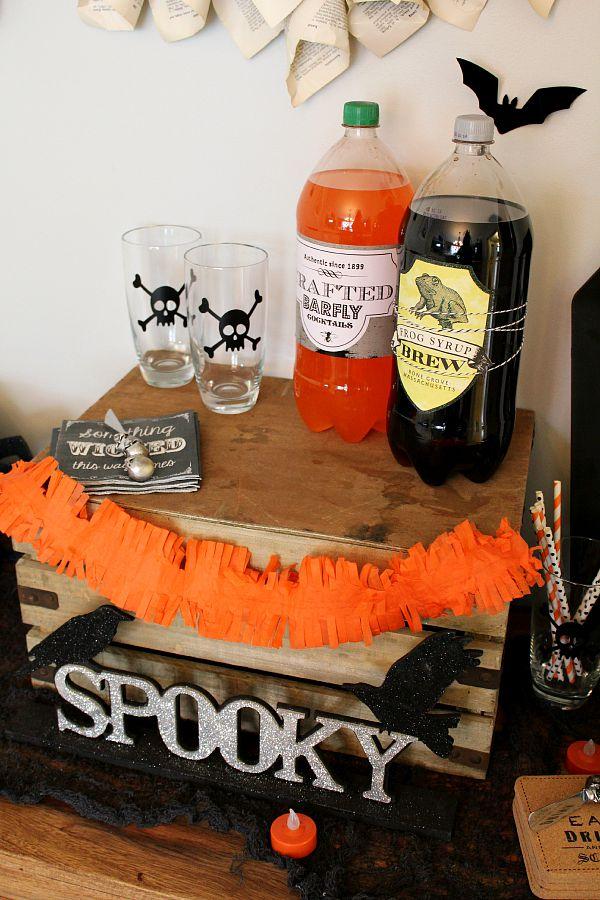 Halloween-Party-Ideas-20