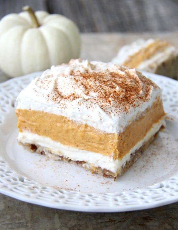 Pumpkin-Delight-Dessert-4A-Pretty-Life