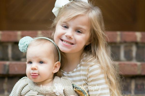 amanda-owens-photography-sisters