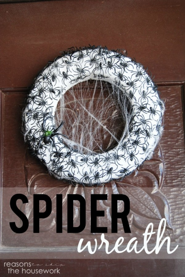 spider-wreath1-685x1024