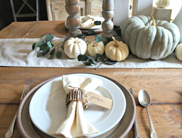 Neutral-Fall-tablescape