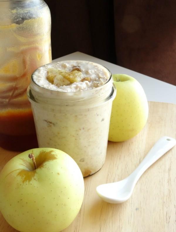 caramel-apple-overnight-oats-recipe1