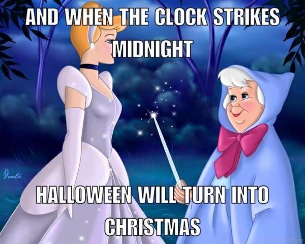 halloween-christmas