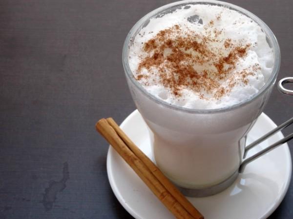 pumpkin-spice-white-hot-chocolate-recipe1