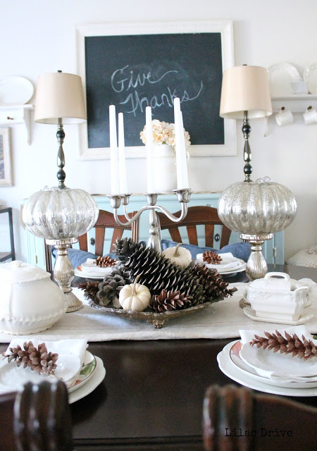 rustic-glam-thanksgiving-table