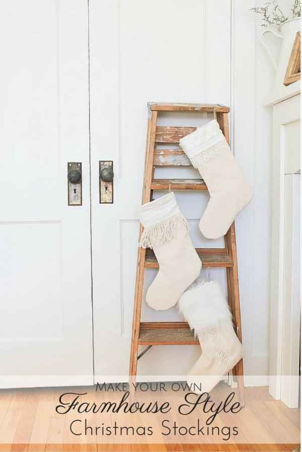 Make-your-own-farmhouse-style-christmas-stockings