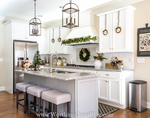 beautiful-christmas-home-tour