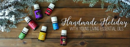 handmade-holiday-with-young-living-essential-oils