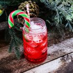 10 Fun and Fruity Holiday Cocktails