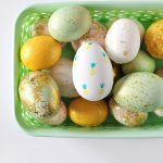 10 Awesome DIY Easter Projects
