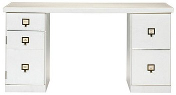 Original Home Office Desk by Ballard Designs