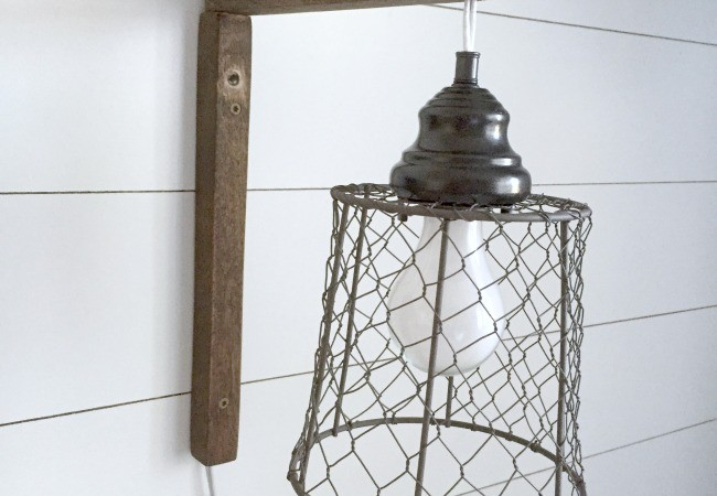 pendant-light-sconces