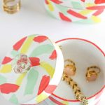 5 Spring Party Decor Ideas + Work it Wednesday