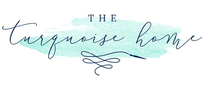 cropped-tth_watercolor_logo_header.jpg