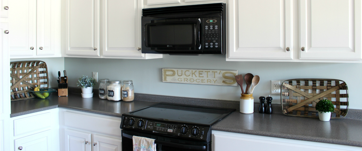 sea-salt-sherwin-williams-painted-kitchen-SLIDER