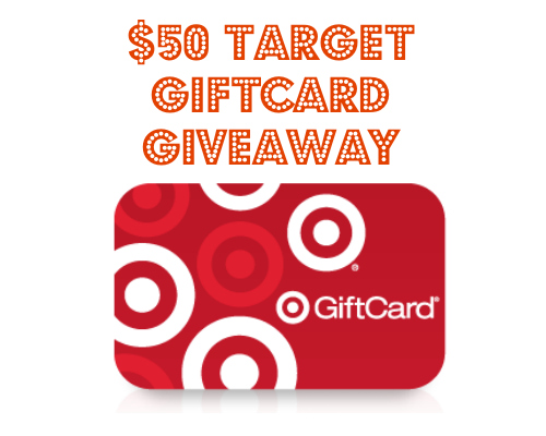 target-gift-card-giveaway