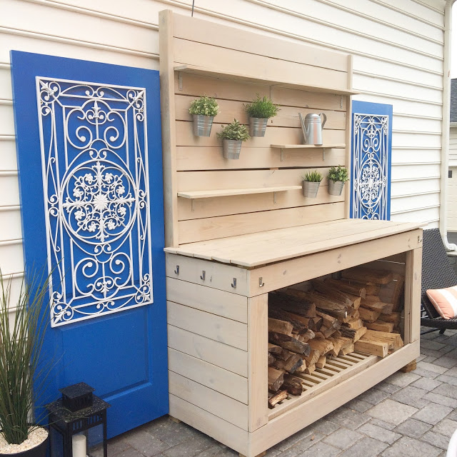DIY-outdoor-hutch-patio-reveal