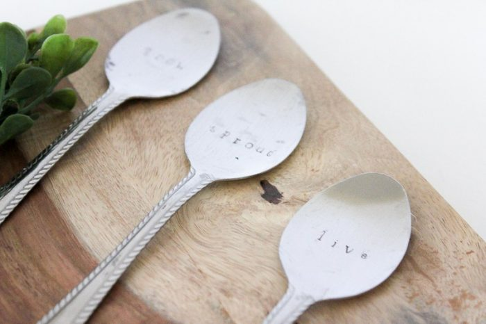 DIY-Stamped-Spoon-Plant-Markers-4