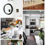 Stunning Farmhouse Decor Projects | Work it Wednesday No. 158
