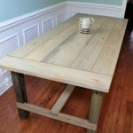 10 Amazing Kreg Jig Projects