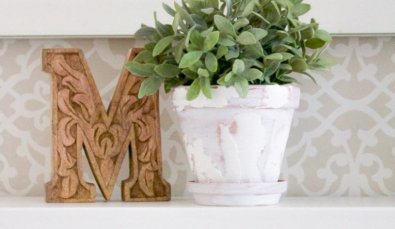 7 Simple DIY Farmhouse Projects | Work it Wednesday No. 160