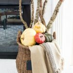 10 DIY Fall Decor Ideas | Work it Wednesday No. 165