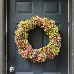 7 Beautiful Fall Wreaths | Work it Wednesday No. 164