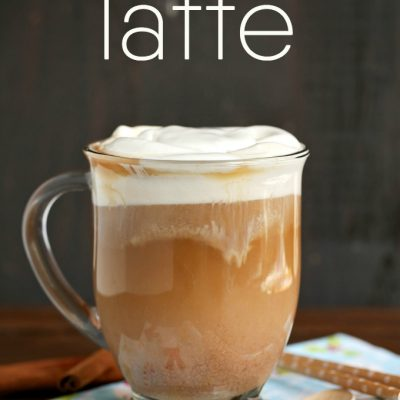 Delicious Fall Beverages | Work it Wednesday No. 166