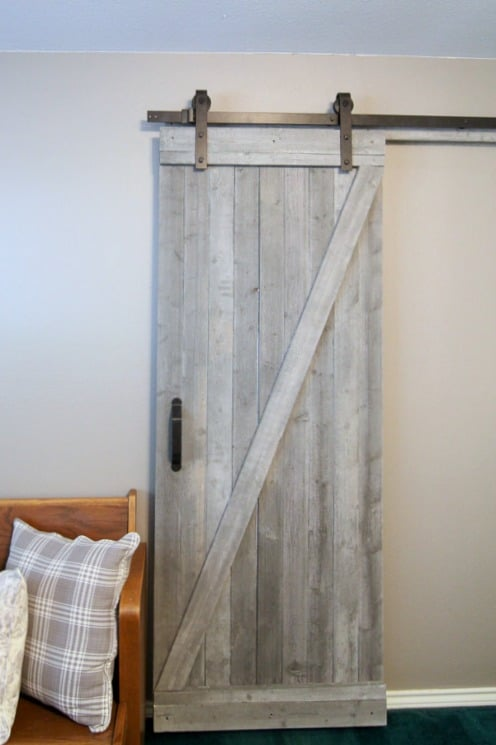 diy-barn-door-2
