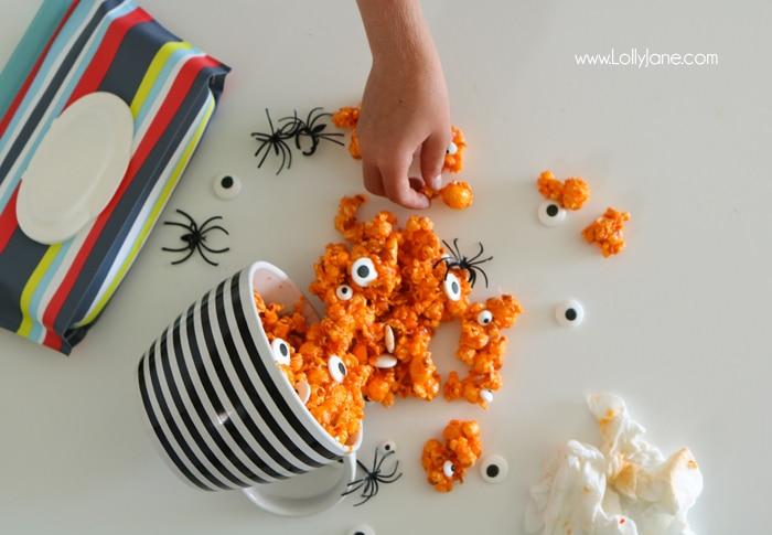 easy-orange-eyeballs-candy-halloween-popcorn-recipe