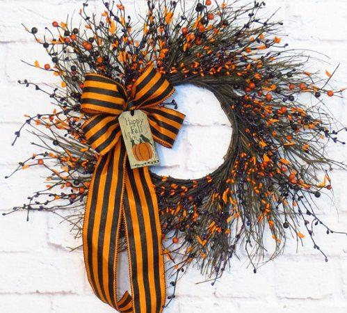 fall-wreaths-halloween-decorations-e1474463886822-499x450