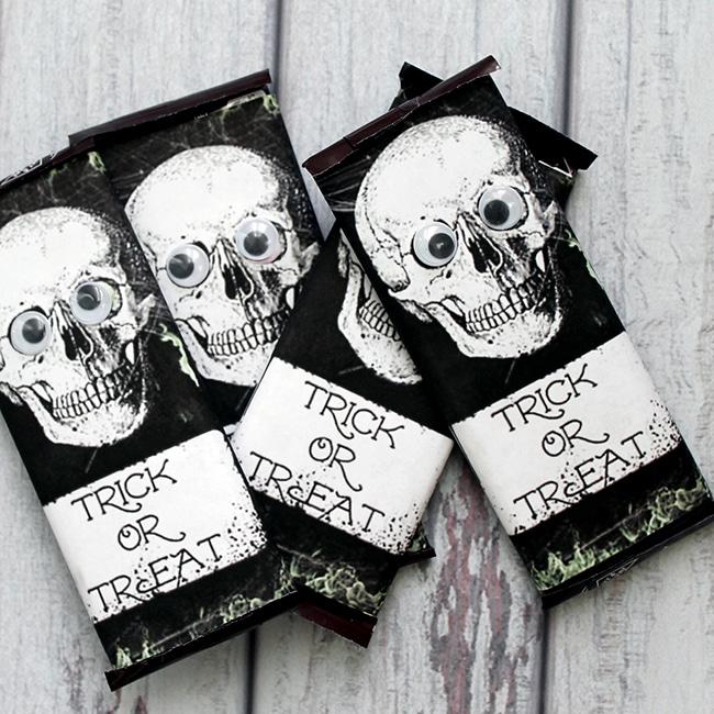 free-printable-halloween-candy-wraps-002