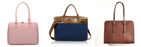 Cute laptop bags!!! Top 15 Work-at-Home Mom gift ideas!!