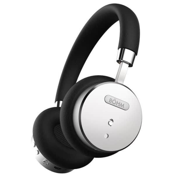 Noise-canceling headphones! Top 15 Work-at-Home Mom gift ideas!!