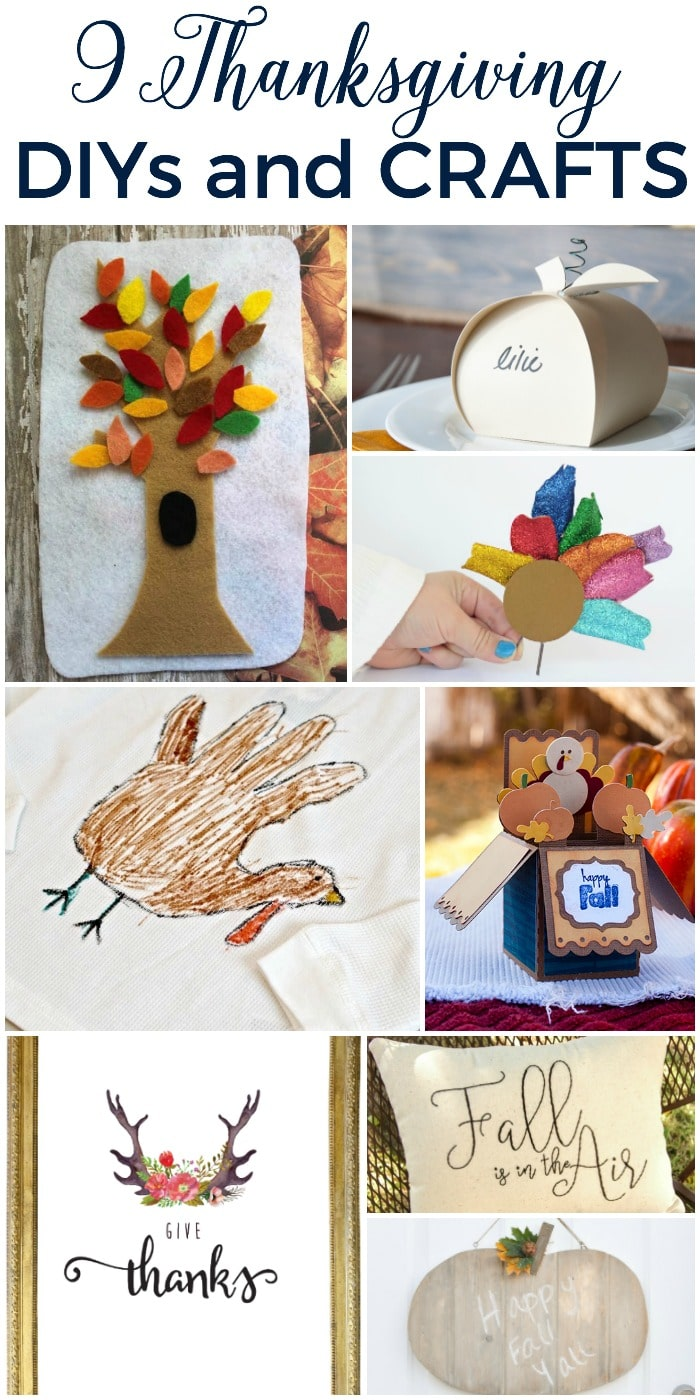 9-thanksgiving-diys-and-crafts