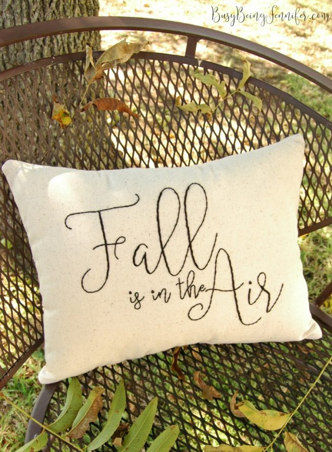 fall-is-in-the-air-hand-stitched-pillow-3