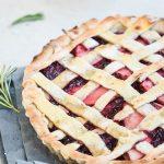 10 Amazingly Delicious Desserts | Work it Wednesday No. 174