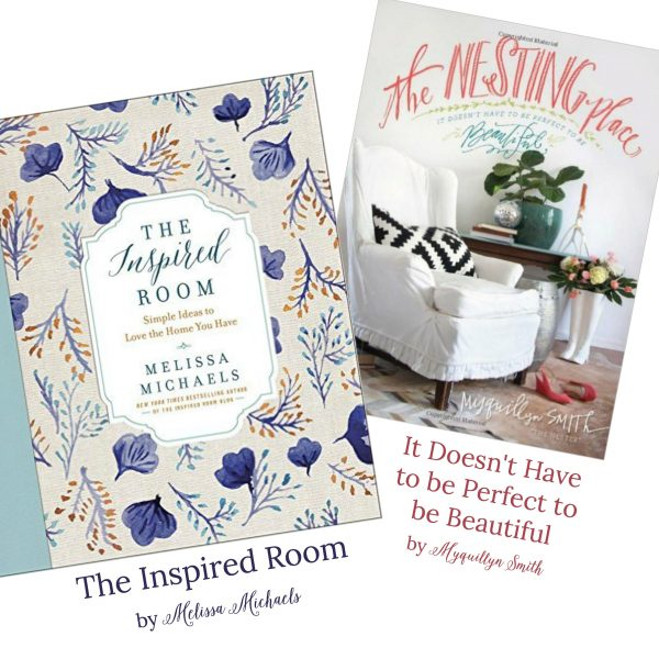 home-decor-book-giveaways-2