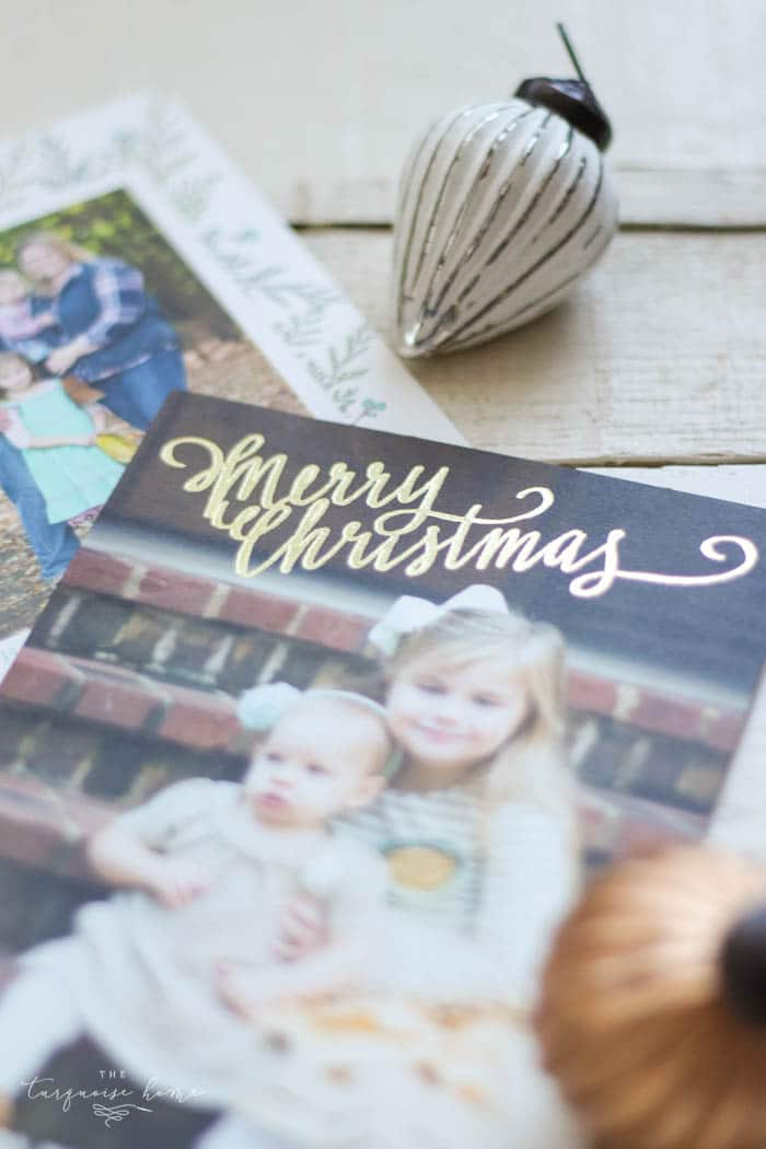 Great tips! How to Choose the Perfect Photo Christmas Cards!