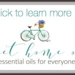 50+ DIY Essential Oil Gifts and Recipes | A Holiday Hostess Guide