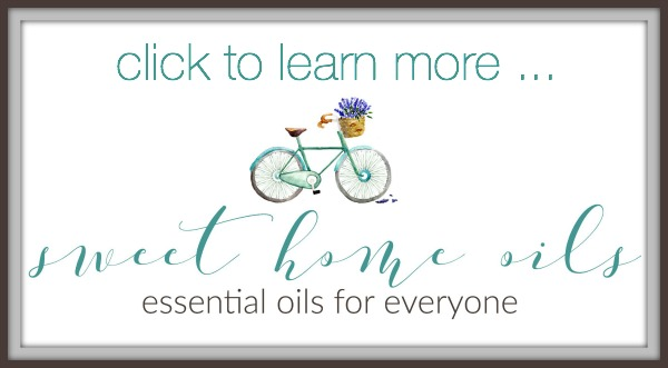 Learn more about Essential Oils! Sweet Home Oils | Essential Oils for Everyone